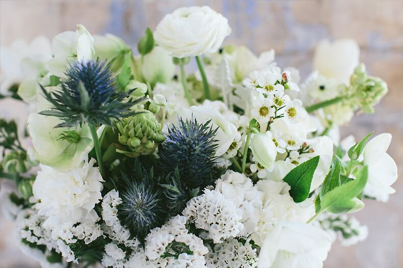 white+white weddings and events the wedding school styled shoot coastal dreams