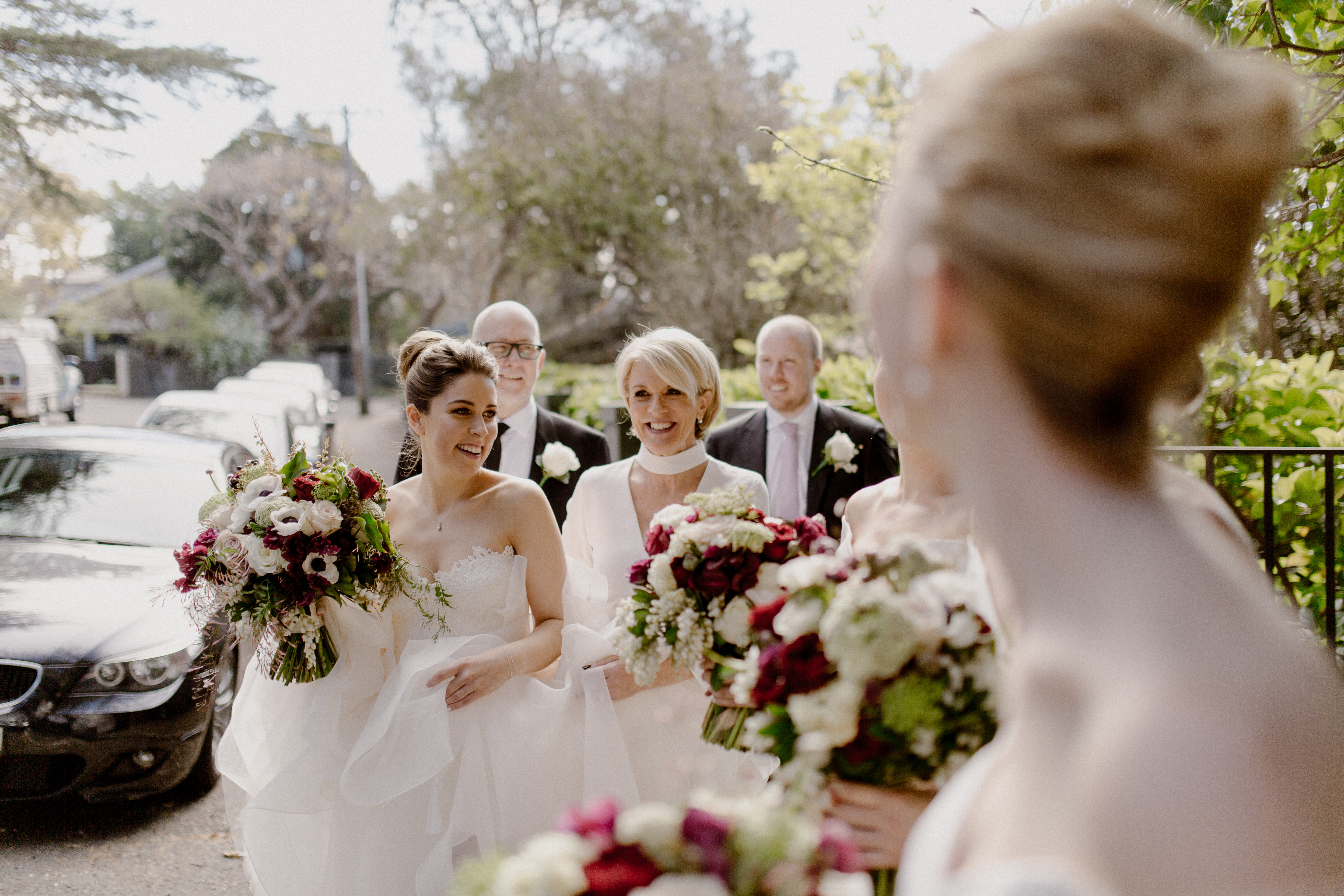 white+white weddings and events the wedding school spring styling supplier tips